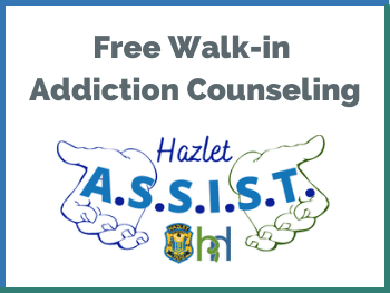 Walk-in Addiction Counseling-350 (1)
