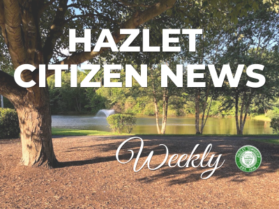 Hazlet-Citizen-News-400x300