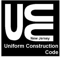 Uniform Construction Code