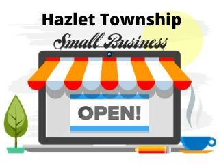 Hazlet Township Small Business