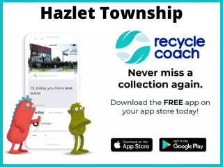 Recycle-Coach