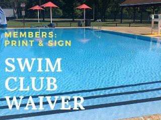 SwimClubWaiver