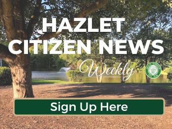Hazlet-Citizen-News-350 Opens in new window