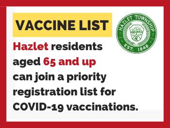 Vaccine65-350