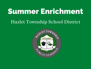 Summer Enrichment (1)