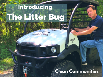 Clean Communities