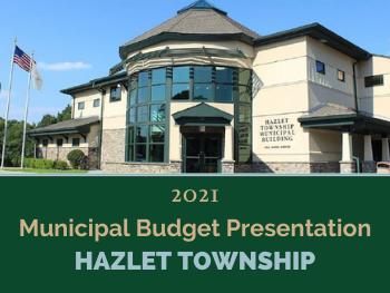 2021 Budget Presentation (1)