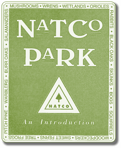 Natco Park Opens in new window